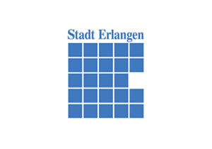 Erlangen.jpg