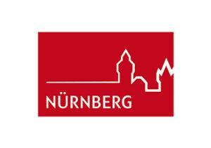 nuernberg.jpg