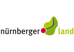 nuernberger_land.jpg